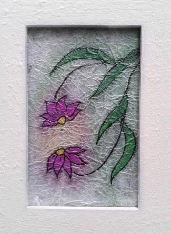Flower Conversation #10