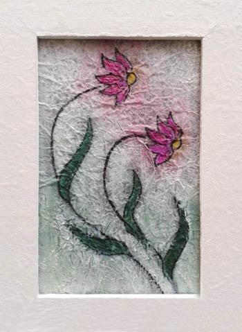 Flower Conversation #18