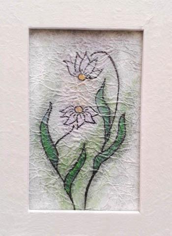 Flower Conversation #19