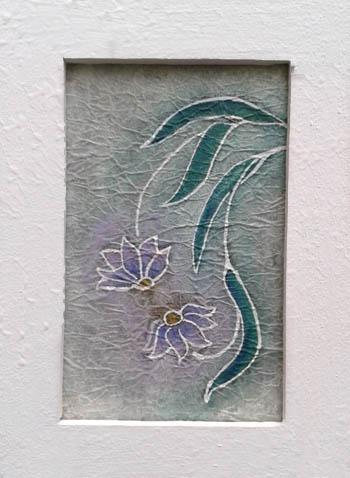 Flower Conversation #3