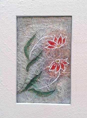 Flower Conversation #6