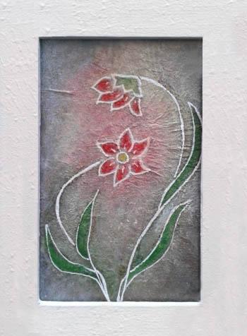 Flower Conversation #9
